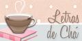 Letras de Chá